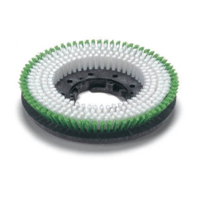 330mm Polyscrub Scrubbing Brush
