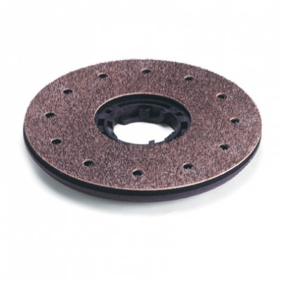 400mm Nuloc Pad Drive Board