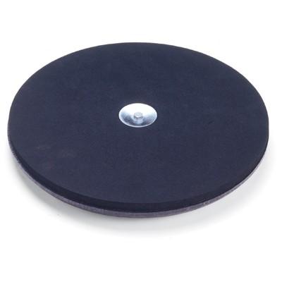400mm Sandotex Disc Drive