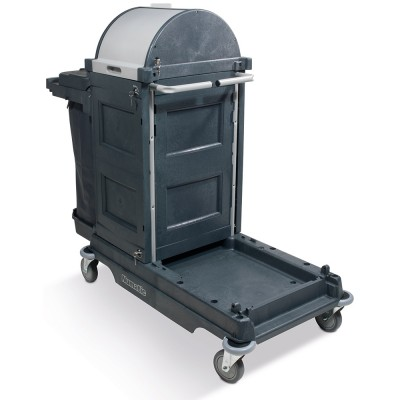 Numatic Versacare Trolley System PCG200