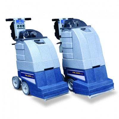Prochem Polaris 700 Carpet Cleaner