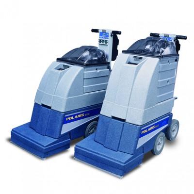 Prochem Polaris 1200 Carpet Cleaner