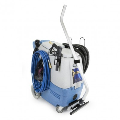 Prochem CR2 Multi-Surface Cleaning Machine