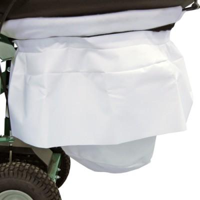 Billy Goat Dust Skirt for QV Range 831268