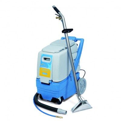 Prochem Steempro Powermax Carpet Cleaner