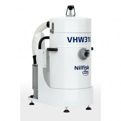 Nilfisk VHW310  Vacuum