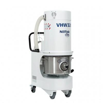 Nilfisk VHW320 Three Phase