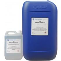 Hydrogen Peroxide 6%