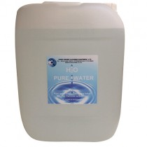 Pure Water 20L