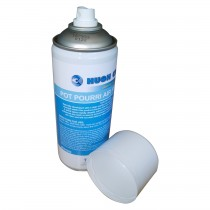 Air Freshener 400ml
