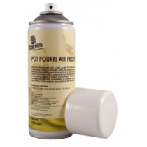 Pot Pourri Air Freshener 400ml