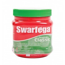 Swarfega Tough Hand Cleaner 250ml