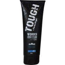 Swarfega Tough Shower Gel 250ml