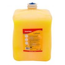 Deb Swarfega Lemon Hand Cleanser 4L