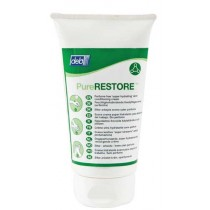 Deb Restore Plus Hydrating Skin Cream 100ml
