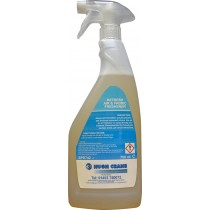 Room and Fabric Freshener 750ml