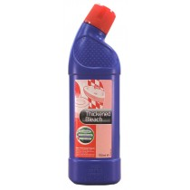 Coventry Chemical Thick Bleach 750ml