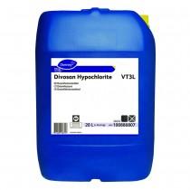 Divosan Hypochlorite VT3