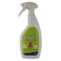 Diversey Enhance Spot & Stain Remover 0.75ml