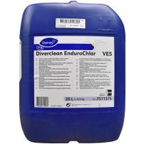Diverclean Endurochlor VE5 20L