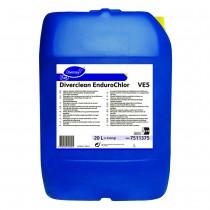 Diversey Diverclean Endurochlor VE5 20L