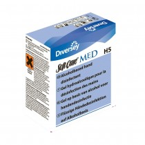 Diversey Soft Care MED H5 800ml