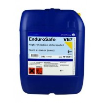 Endurosafe VE7 20L