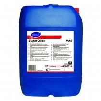 Diversey Super Dilac VA4