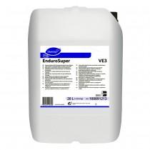 Diversey Endurosuper VE3 20L