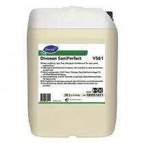 Diversey SaniPerfect VS61 20L