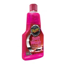 Meguiar's Soft Wash Gel