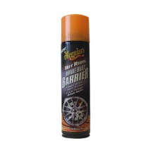 Meguiars Hot Rims Brake Dust Blocker