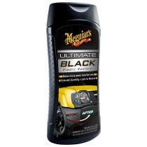 Meguiar's Ultimate Black 355ml
