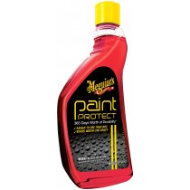 Meguiar's Paint Protect 532ml