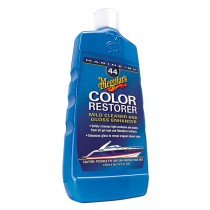 Meguiar's Colour Restorer
