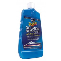 Meguiar's Oxidation Remover 473ml