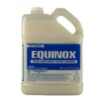 Equinox Floor Coating 4L