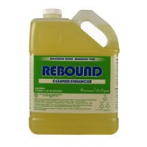 Rebound Cleaner Enhancer 4L