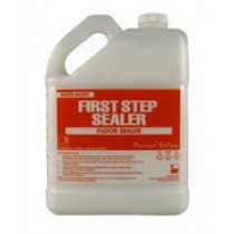 First Step Sealer 4L