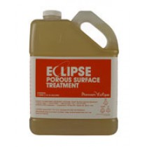 Eclipse Porous Surface Treatment 4L