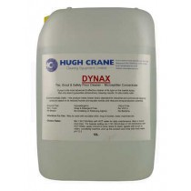 Dynax Tile and Grout Cleaner 10 L