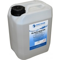 Block Buster Drain Cleaner 5ltr