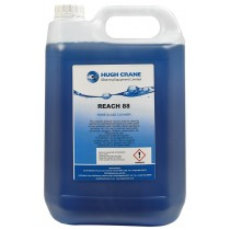 Hugh Crane Reach 88 Fibreglass Cleaner