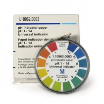 Prochem pH Colour Coded Reel