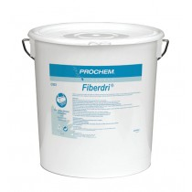 Prochem Fibredri Carpet  Cleaner 10Kg
