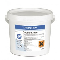 Prochem Double Clean 4Kg
