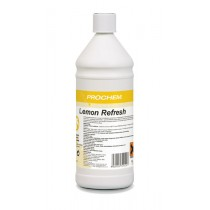 Prochem Lemon Refresh 1L