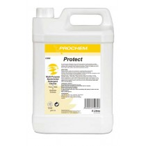 Protect Bac Detergent 5L