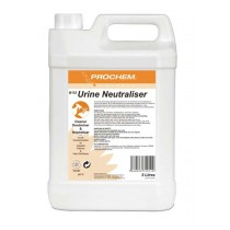 Prochem Urine Neutraliser