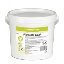 Prochem Fibresafe Gold (Powdered Woolsafe) 4kg